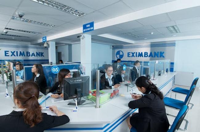 """""""Rút dây động rừng"""" tại Eximbank?"""