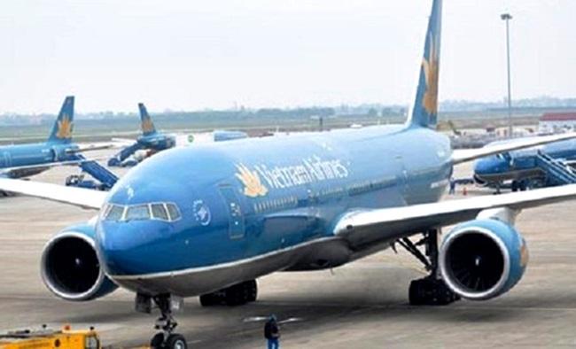 Sáng mai 10-11, Vietnam Airlines hủy toàn bộ chuyến bay đến Đà Nẵng, Huế