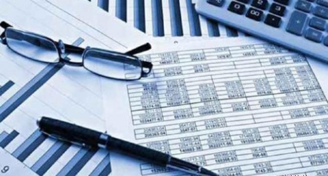 VAMC phát hành trái phiếu đặc biệt trị giá 30 tỷ đồng cho SHB