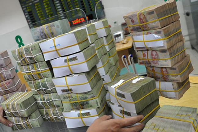 Năm 2014 dự kiến dành khoảng 5.000 tỷ đồng để bù chênh lệch lãi suất