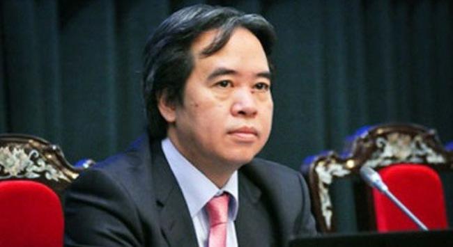 Thống đốc NHNN nói về xử lý nợ xấu