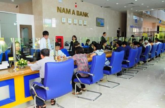 Ngân hàng Nam Á: Tổng tài sản tăng gần 30% trong 9 tháng, nợ xấu chiếm 2,17% dư nợ