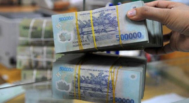 Có tới gần 50.000 tỷ đồng nợ xấu đang được các NHTM chào bán