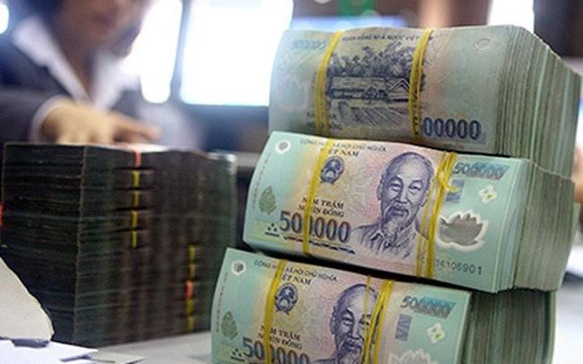 Nâng trần bội chi NSNN: GDP chỉ có thể tăng thêm 0,057 - 0,086% trong 2014