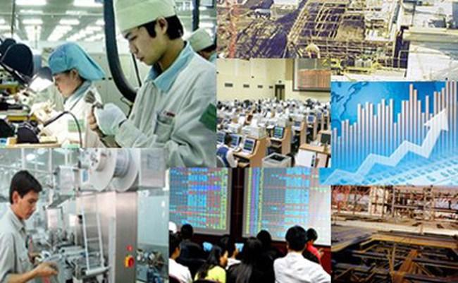 Từ cuộc đổi mới 1986 đến tái cơ cấu kinh tế 2013, chúng ta có gì?
