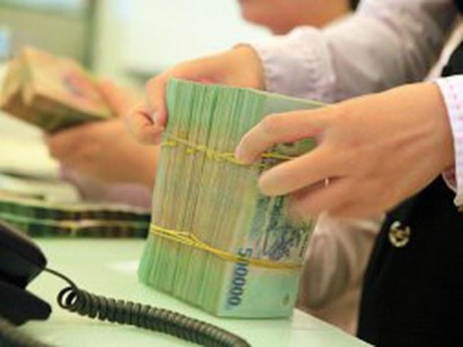 Năm 2013: Tín dụng tại Quảng Ninh tăng 13,4%, tại Vĩnh Phúc tăng 1,54%