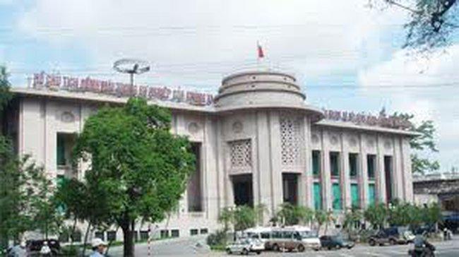 Tài chính ngân hàng tuần 16 – 20/12: Các số liệu năm 2013 được công bố, khởi tố vụ bầu Kiên