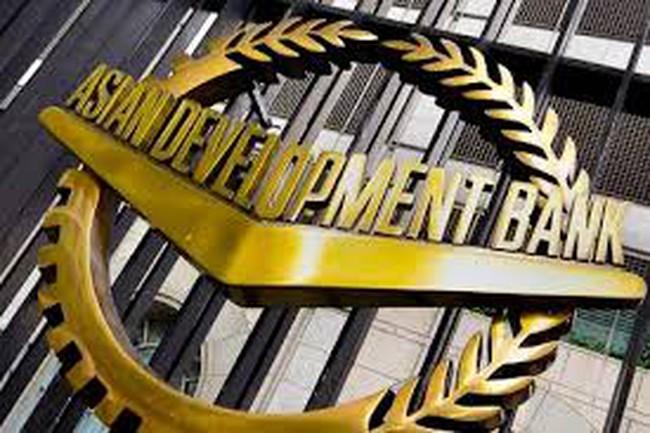 Vay vốn ADB phát triển chuyên sâu tài chính – ngân hàng