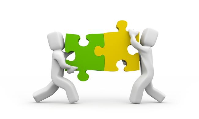 Chính phủ yêu cầu NHNN trình cơ chế khuyến khích các TCTD sáp nhập, hợp nhất