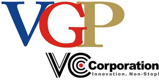Cổng Thông tin điện tử Chính phủ hợp tác với VCCORP