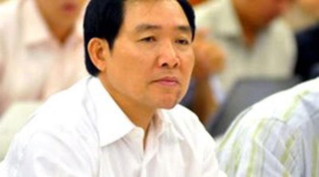 Vụ Dương Chí Dũng: Nhiều bị cáo kháng án kêu oan