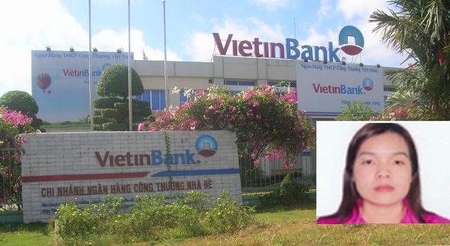 Vụ Huyền Như lừa đảo gần 4.000 tỉ đồng: Biết mình là bị hại quá muộn…, ngân hàng xin hoãn phiên tòa!