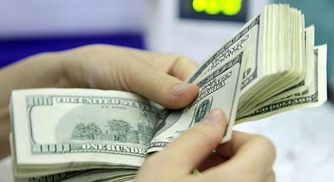 NHNN phải phân loại tiền, vàng gửi tại ngân hàng nước ngoài thành 3 nhóm