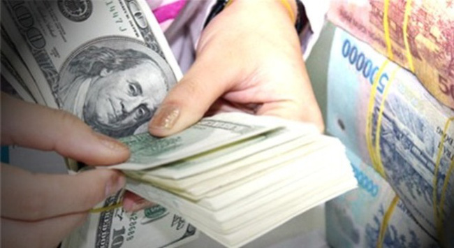 Đầu tư của Singapore vào Việt Nam tăng 153%