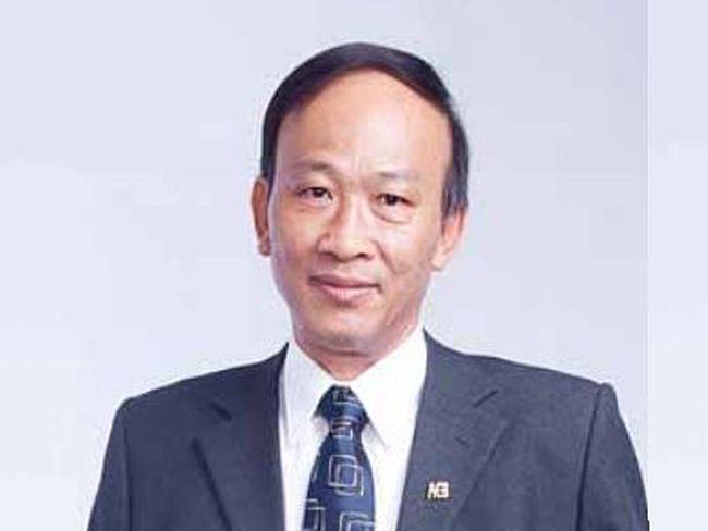 """Vụ """"bầu"""" Kiên: ông Huỳnh Quang Tuấn từ nhiệm thành viên HĐQT ACB"""