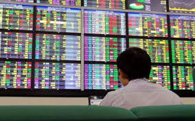 Agribank: Các công ty con đều thua lỗ, đầu tư cổ phiếu gây thiệt hại nghiêm trọng