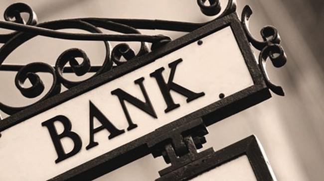 Năm vượt khó của nhiều ngân hàng
