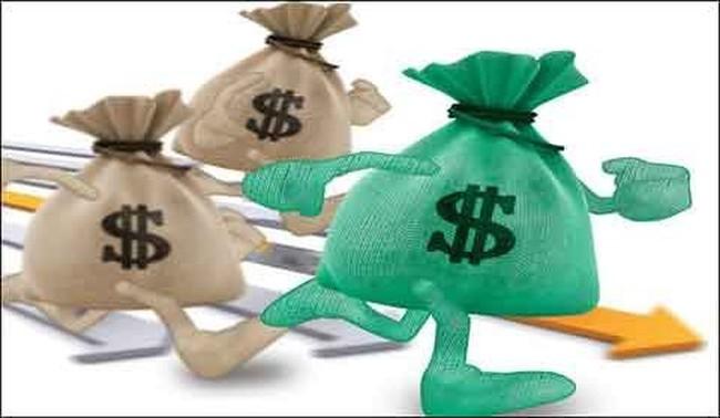"""Những nguồn tiền nào sẽ """"đổ"""" vào thị trường BĐS trong năm 2014?"""