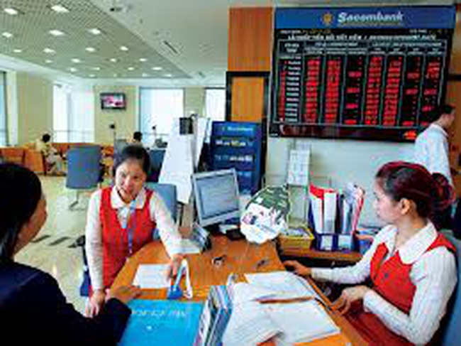 Ngân hàng chi hàng chục tỷ đồng khuyến mại hút khách gửi tiền đầu Xuân