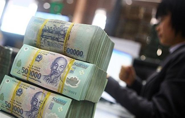 Mở rộng diện tái cơ cấu hệ thống ngân hàng