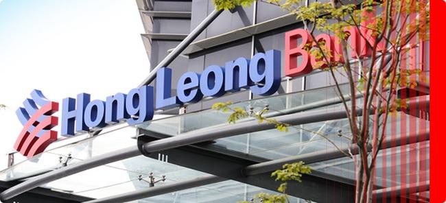 Chủ tịch HĐQT Maybank Kim Eng sang làm CEO Ngân hàng Hong Leong VN