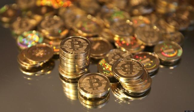 NHNN tiếp tục khẳng định không cho phép giao dịch bằng tiền Bitcoin