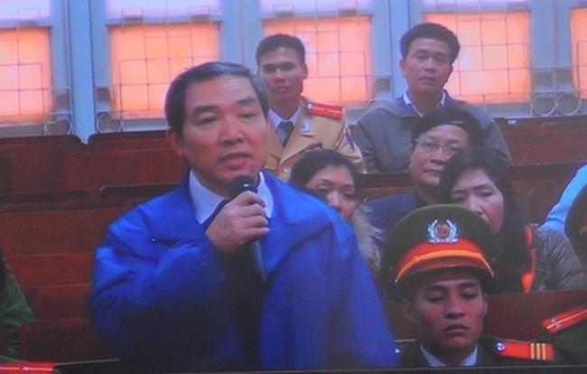 Phó Ban nội chính: Có đề xuất đình chỉ công tác ông Phạm Quý Ngọ