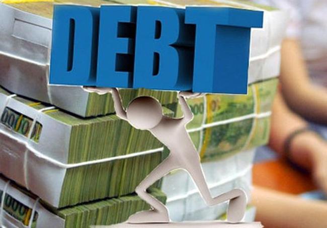 Nợ xấu là 4% hay 15%?