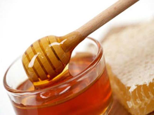 Giá mật ong xuất vào Mỹ đạt thấp
