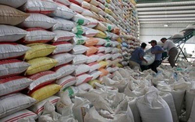 Gạo Thái sắp tràn ra thế giới, nhưng chất lượng ra sao?