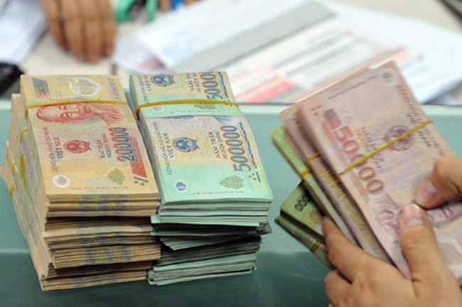 """""""Nút thắt"""" gói tín dụng 30 nghìn tỷ đồng nằm ở... ngân hàng"""