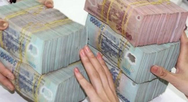 Tháng 2: Huy động 25.000 tỷ đồng trái phiếu Chính phủ