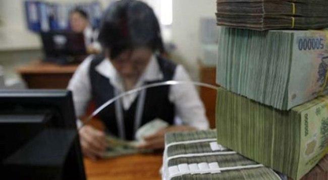 HSBC: Nợ xấu của Việt Nam giảm còn 3,6% trong tháng 2/2014, lãi suất sẽ ổn định
