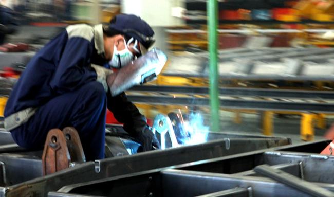 Kinh tế 2014: Đề bài đặt ra rất nhiều nhưng cách giải xem ra thật khó