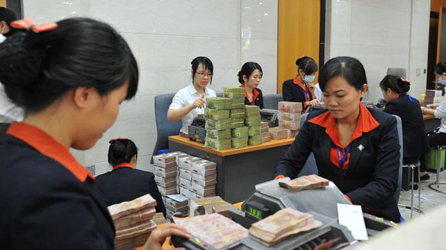 Sẽ xóa tên Ngân hàng Phương Nam