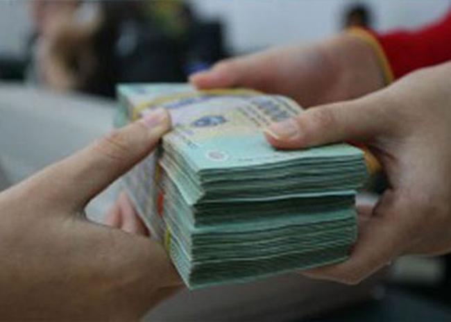 Triển vọng tích cực về bức tranh tín dụng trong năm 2014