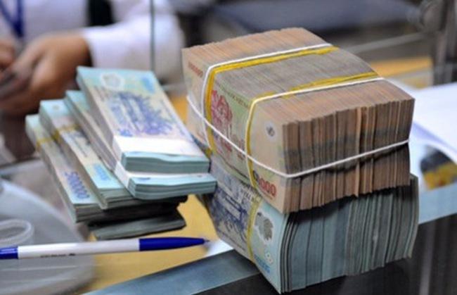 Ngày 11/3: Lãi suất liên ngân hàng tiếp tục tăng với kỳ hạn ngắn