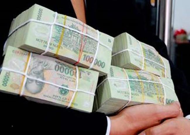 Hôm nay xét xử vụ lừa đảo hơn 1.000 tỷ đồng tại Đắk Nông