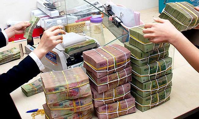 Ngày 13/3: Lãi suất liên ngân hàng giảm nhẹ, NHNN tiếp tục hút tiền