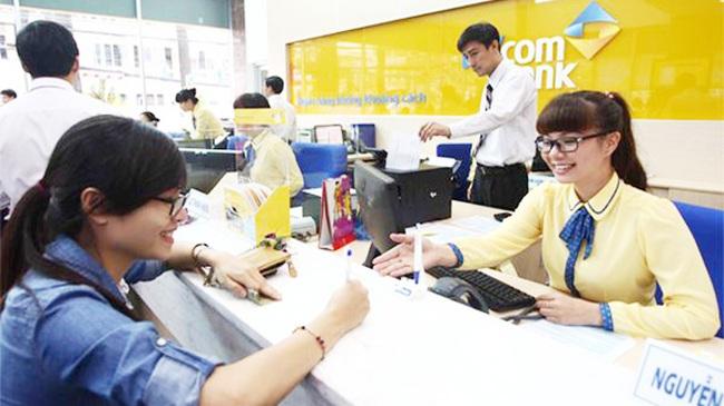 Gia hạn thời hạn khai trương hoạt động chi nhánh Kiên Giang của PVcomBank