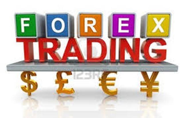 Kinh doanh ngoại hối trên sàn Forex là trái pháp luật