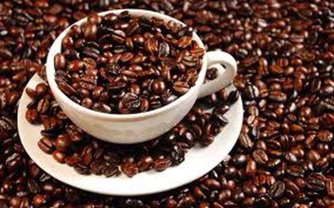 Giá cà phê trở nên nóng bỏng do nhà đầu tư rót tiền vào