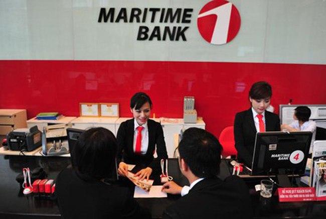 HDBank, MaritimeBank tổ chức ĐHCĐ 2014 trong tháng 4, Vietinbank chờ tháng 5