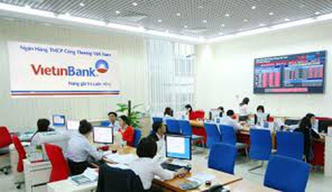 Vietinbank đổi ngày tổ chức ĐHCĐ 2014 sang 29/4