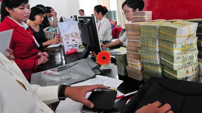 Thống đốc Nguyễn Văn Bình: Lãi suất có thể giảm tiếp