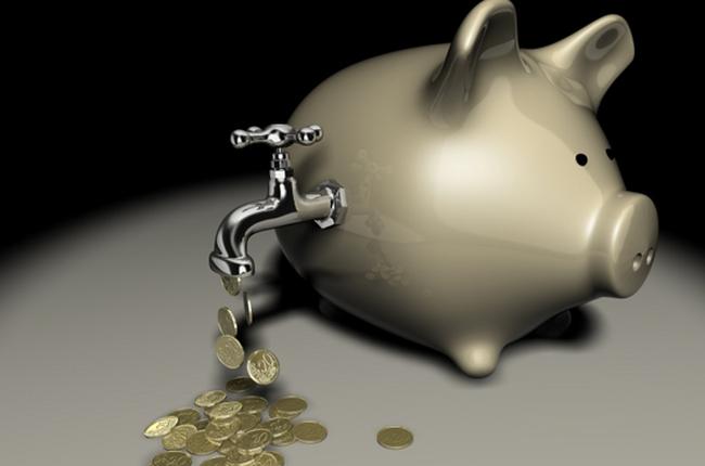 Điều hành chính sách tiền tệ: Những vấn đề đặt ra