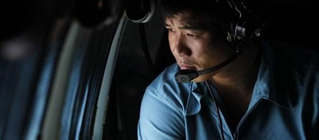 Tìm kiếm MH370: Việt Nam đã chi khoảng 8 triệu USD