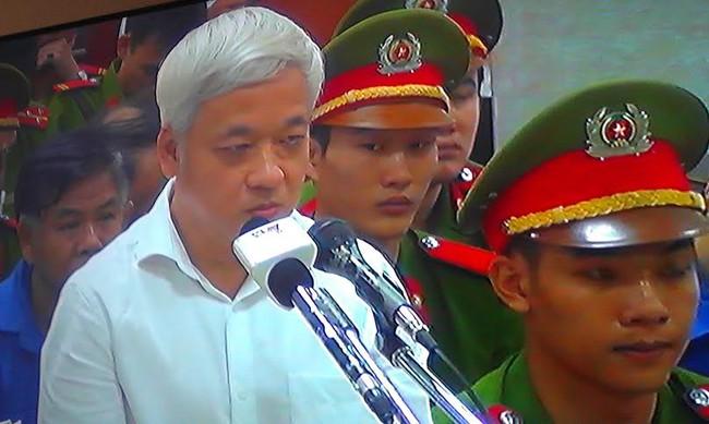 Bầu Kiên xin lỗi VietBank, xin lỗi cổ động viên bóng đá