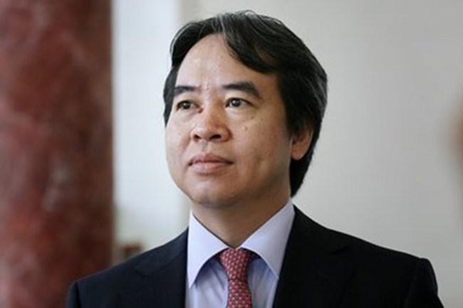 Thống đốc NHNN: Ngư dân sẽ được vay vốn với lãi suất 0%