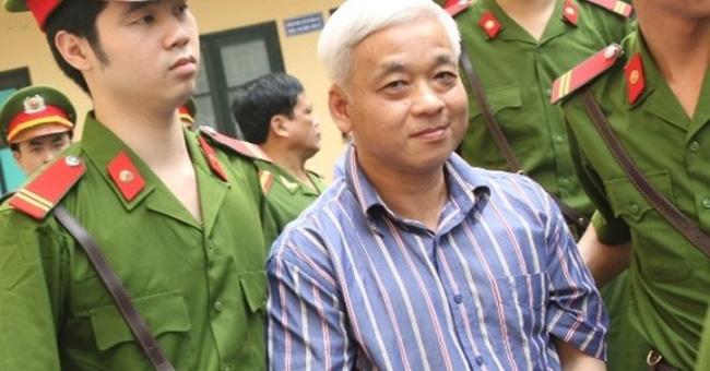 Cảm nhận về các yếu tố an ninh phi truyền thống qua vụ án Nguyễn Đức Kiên và đồng phạm